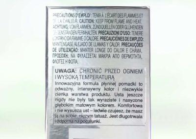 dopasowane-transparentne-cienkie-naklejki-etykiety-po-polsku